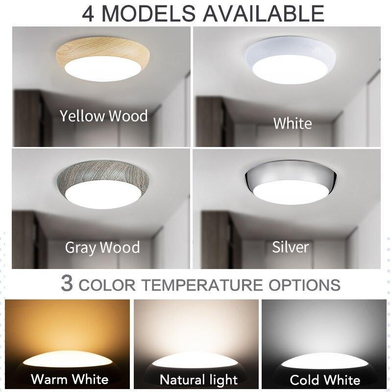 cheapest Nordic Lava Lamp Postmodern Hanglamp For Bedroom Dining Room Bar Decor Loft Luminaire Suspension Home E27 Pendant Light Fixtures