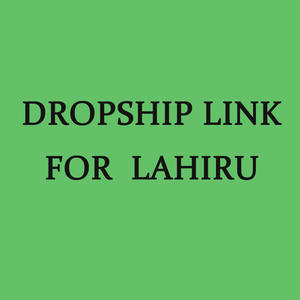 dropships links for lahiru