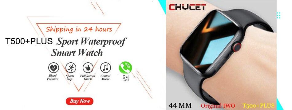 H2034a56e30804afda620faa93fa717aer 2021 HW22pro Smart Watch Men Women Split Screen Display Original Smartwatch Body Temperature Monitor BT Call For Android IOS IWO