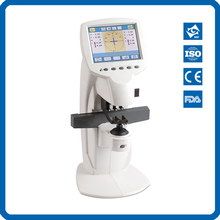 FL-8600 China Auto Lensmeter With Color LCD Screen