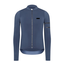 SPEXCEL-camiseta nueva de manga larga para ciclismo, camisetas de lana térmica de corte Aero para invierno, con cepillado y reflectante interior, calidad profesional, Unisex, 2020