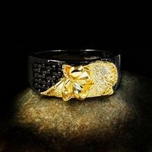 Роскошные женские туфли лодочки кольцо для большого пальца в