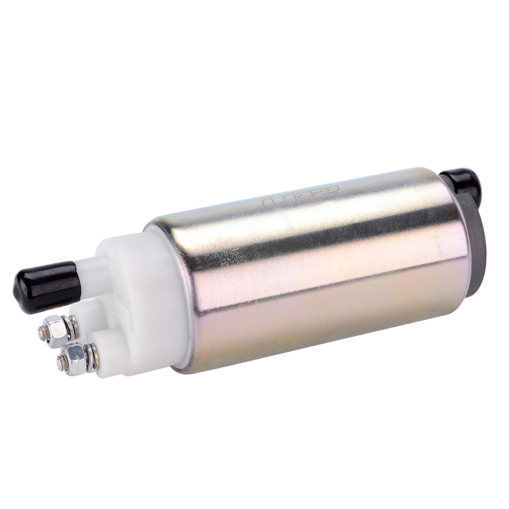 FUEL PUMP FITS YAMAHA 225 225HP 4 STROKE TURD TXRD TUR 2005 2006 AND LATER