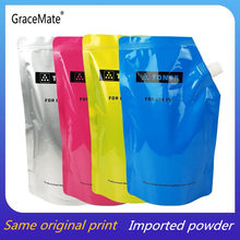 Poudre de Toner 5AA Compatible avec Brother, pour imprimante, TN243, TN247, 3210, 3230, 3270, 3517, 3550, 3710