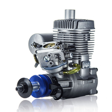 Ngh GT25 25cc Single-Cylinder Two Stroke Air Cooled Gasoline Engine For Fixed Wing Drone цена 2017