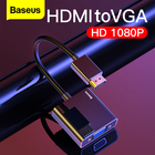 Baseus HDMI to VGA C...