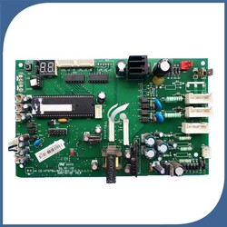 good working for Air conditioner Modular board CE-KFR78W/BP2T3N2 CE-KFR52W/BP2T2N1 used board