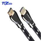 HDMI Cable 2.0 4K 3D...