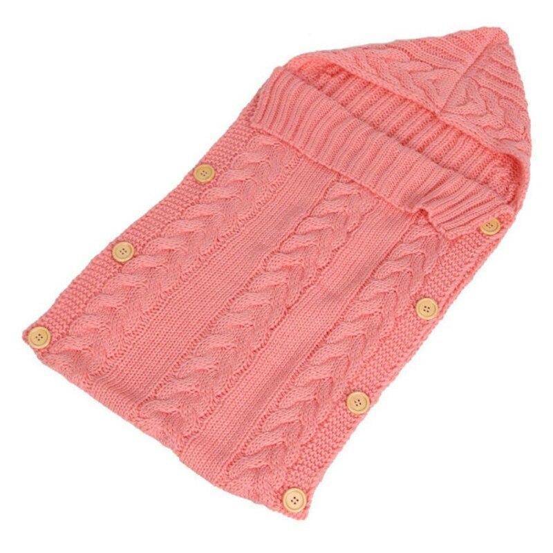 Переносная кровать с игрушками для малышей, складная детская кровать для путешествий, защита от солнца, сетка от комаров, дышащая корзина для сна для младенцев - Цвет: P