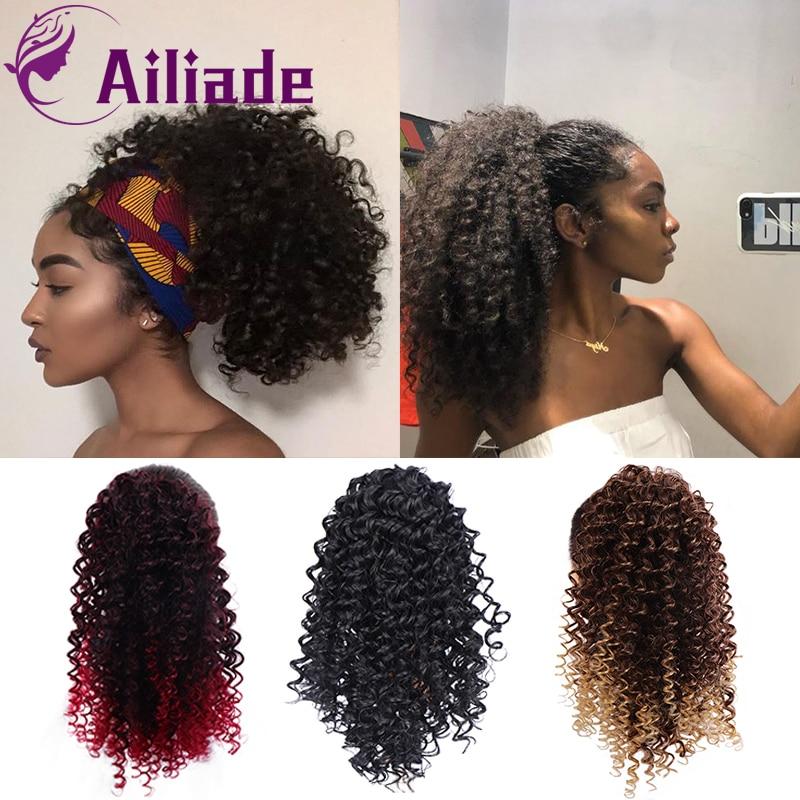 AILIADE 8