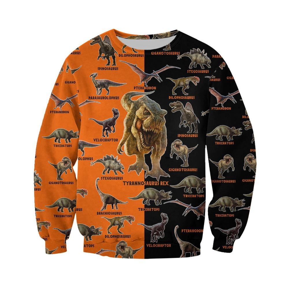 Gopostore_Dinosaur_Dinosaur_SHO1411902_3d_long