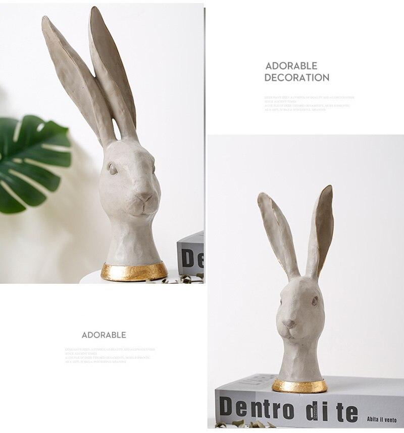 Suprimentos para casa decoração ornamentos sala de