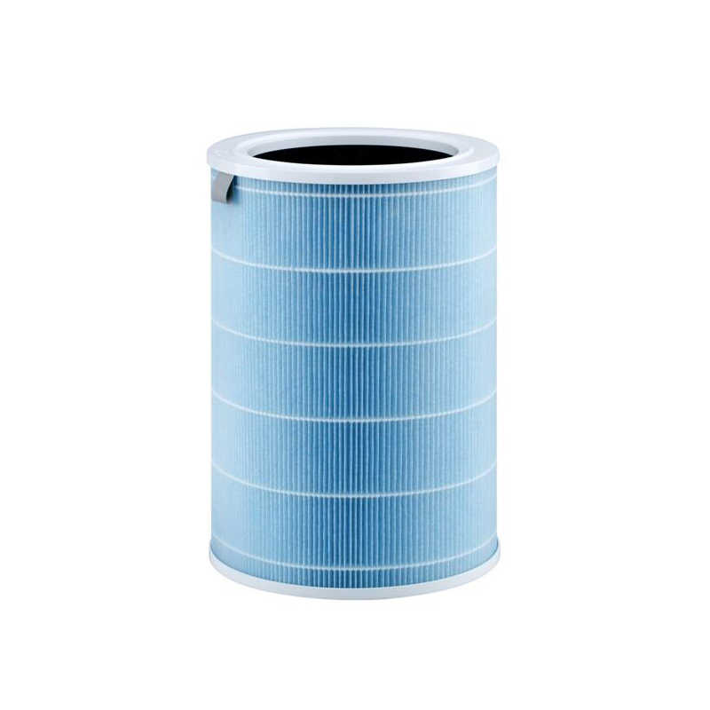 Hot Originele Xiaomi Luchtreiniger 2 2S Pro Filter Onderdelen Sterilisatie Bacteriën Zuivering PM2.5 Formaldehyde Verwijdering