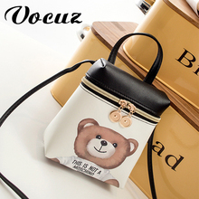 amasie women backpack new fashion tassel small backpack preppy style bag for girl mini backpack wed0010 VOCUZ bags women backpack PU Leather crossbody Shoulder Bag Backpack Cool girl New Fashion Small bags for women 2020 School Bag
