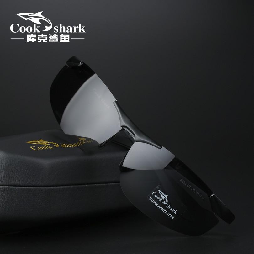 Cookshark мужские солнцезащитные очки поляризационные хипстеры приводные очки для водителей|Мужские солнцезащитные очки|   | АлиЭкспресс