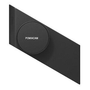 Image 2 - S2 חכם שרלוק מנעול Bluetooth טלפון APP שלט דלת אלקטרוני נגד גניבת נעילה למשרד בית שינה אבטחה