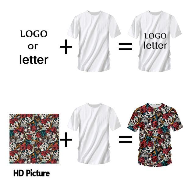 Купить ifpd eu/us размер летняя рубашка мужская повседневная футболка картинки цена