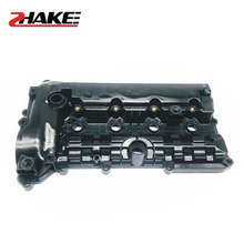 P51G10210 Engine Valve Cover Camshaft Rocker For MAZDAS3 AXELA