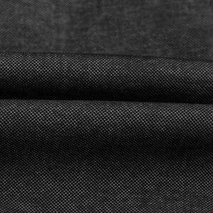Image 5 - Nowa jesienno zimowa pilot PU bomber skórzana kurtka mężczyźni nowy wypoczynek gorący wojskowy lot sztuczna skóra motocykl płaszcz męski plus rozmiar