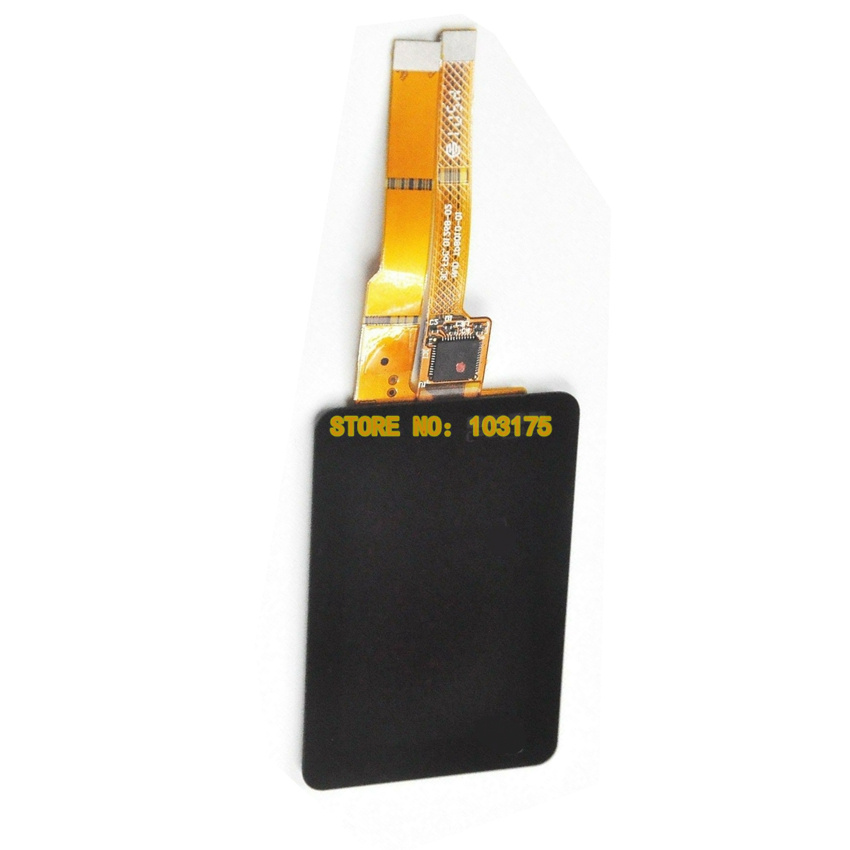 Original For Gopro Hero 6   Hero 7  LCD Display Screen with Touch Camera Replacement Repair Parts