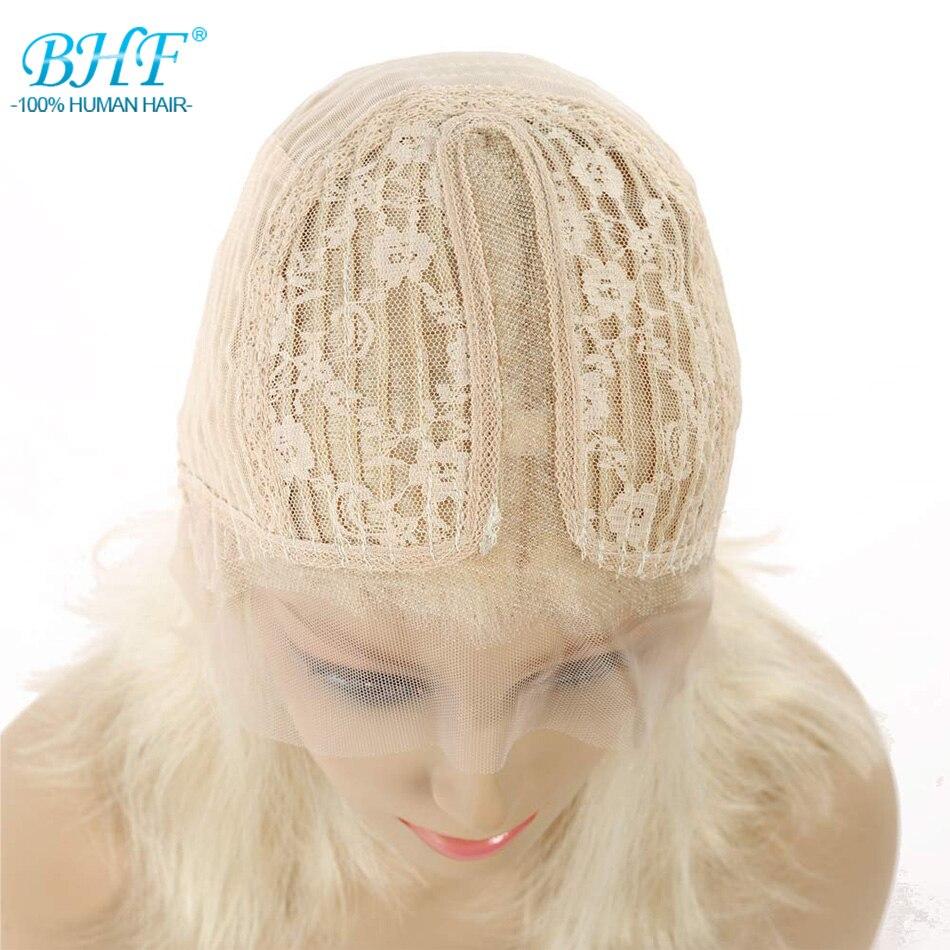 human hair wig  (3)
