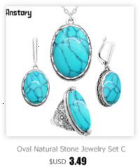 Casecade подвеска Природный камень фиолетовый Цепочки и ожерелья для Для женщин Винтаж Античная Посеребренная Свадебная вечеринка подарок N104