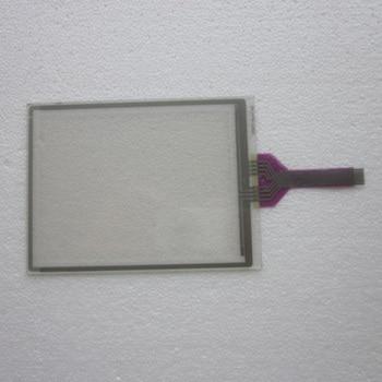 For GT/GUNZE USP 4.484.038 G06501 Touch Screen Sensor Panel Glass