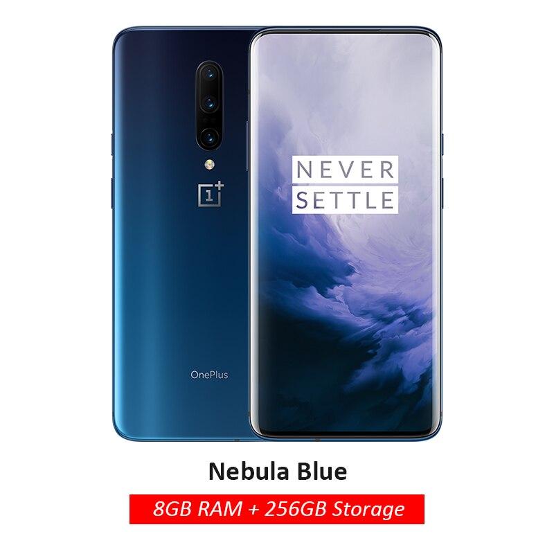 8GB 256GB Blue