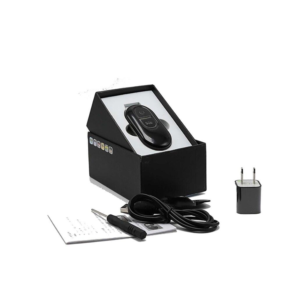 Rastreador gps divertido AUTO LKGPS LK106 2G 1000mAh color negro rastreador personal gps para los accesorios del coche de los niños GPS BEIDOU 2020, bloqueador de interferencias de señal, ANTI rastreador, sin seguimiento, funda de acecho
