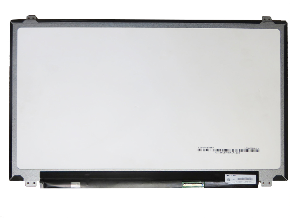 """5567 LED LCD Screen for 15.6/"""" FHD 1920X1080 Display Panel New Dell Inspiron 15"""