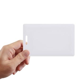 RFID Card - Access Control Card Smart Home