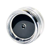 Self adhesive Stylus Needle Cleaner Anti static Turntable Stylus Cleaning Gel R9UB