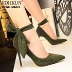 New Shoes Women High...