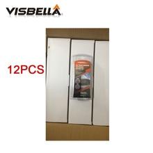 Get more info on the Visbella 12Kits/BOX DIY Rear window Defogger Repair Kit Repair the mist line of Auto glass Fix Broken Defogger Grid Lines