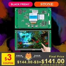 3.5 cheap lcd screens tft monitor color display v156b2 l02 lcd display screens
