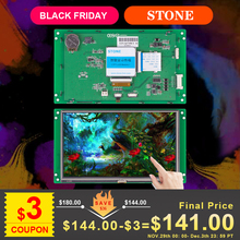 3.5 cheap lcd screens tft monitor color display ltm190m2 l31 lcd display screens