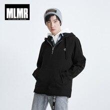 Jackjones moda masculina esportes moletons masculino 219133522