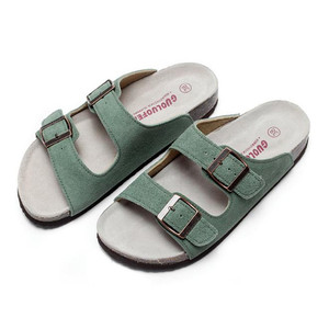 Fashion Plus Size Women Sandal