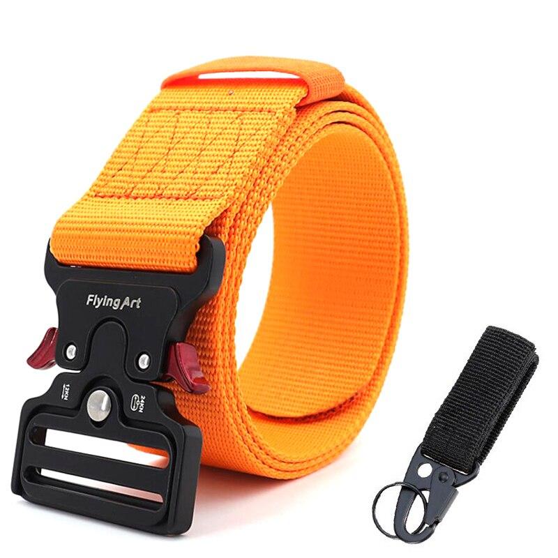 belt with 1 hook