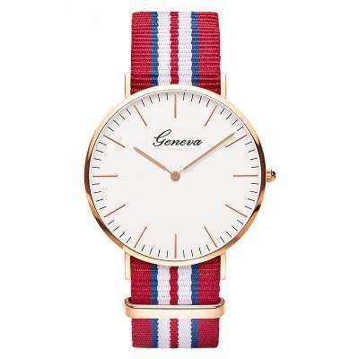 Casual Women's Watches Simple Thin Fashion Women Watch Luxury Quartz Wristwatch Ladies Clock Gift Relogio Feminino Reloj Mujer 17