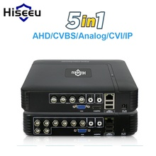 CVBS Digital Mini CVI