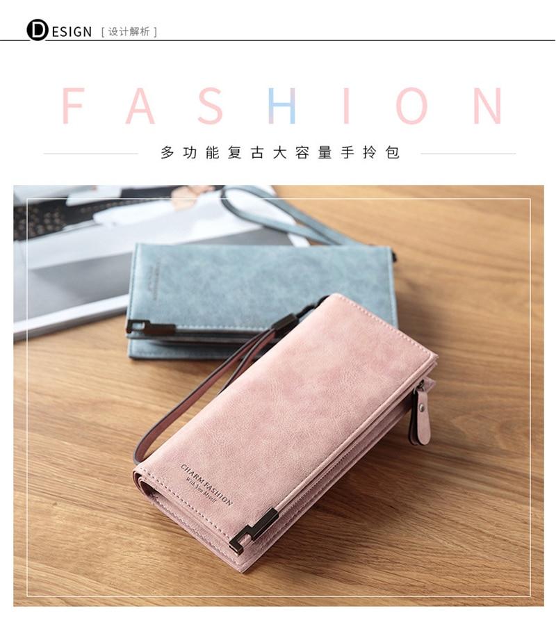 design da marca de luxo casual longo