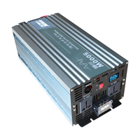 best inverter pure sine wave 5000W full sustain 5000W frequency inverter for less 3P air condition and less 2000W motor /pump