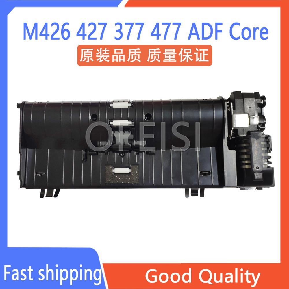 Automatic document feeder (ADF) assembly core For <font><b>HP</b></font> <font><b>M426</b></font> M426dw M426fdn M426fdw M427 M427fdn M427 C5F98-60109 C5F98-60110 image