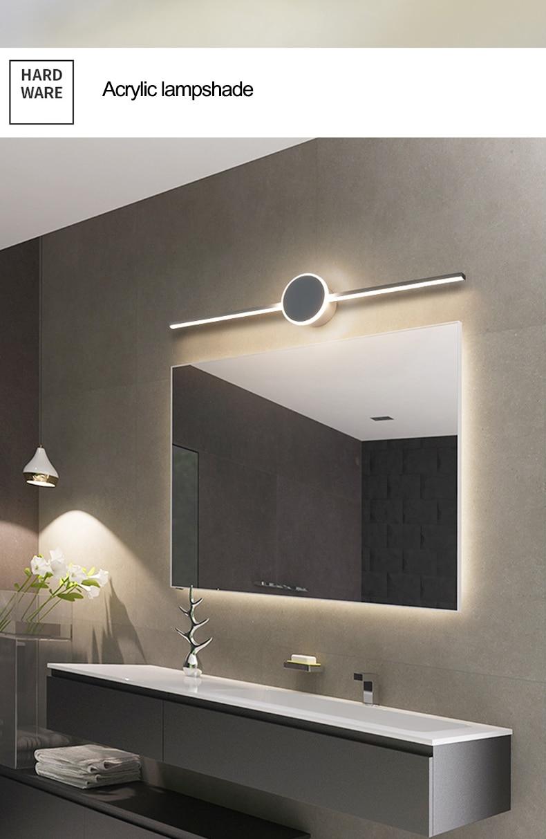 创意北欧卫生间镜前灯简约现代浴室镜柜灯led梳妆台化妆厕所灯-tmall_12