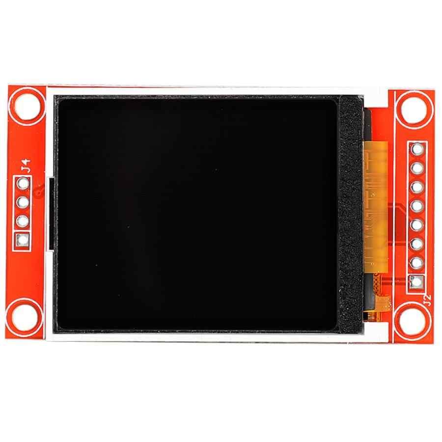 مكبر للصوت مجلس GM328B LCD الترانزستور اختبار ديود ESR متر PWM مربع طقم مولد لتقوم بها بنفسك أجزاء المهنية الصوت جديد