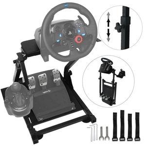 Гоночный симулятор, подставка на руль для G27 G29 PS4 G920 T300RS 458 T80 T300RS, TX F458 & T500RS