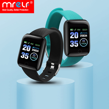 Smart Watch Men Women Smartwatch Wache Bluetooth Pressure Heart Monitor Whatch Sport Watches Smart Watch Android for IOS 2020