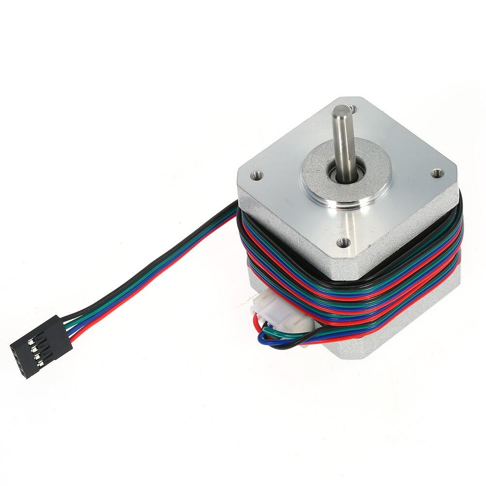 Kit complet de CNC Arduino Compatible GRBL Arduino R3 CNC Kit de démarrage avec UNO + bouclier + moteur pas à pas DRV8825 butée finale A4988 GRBL - 2