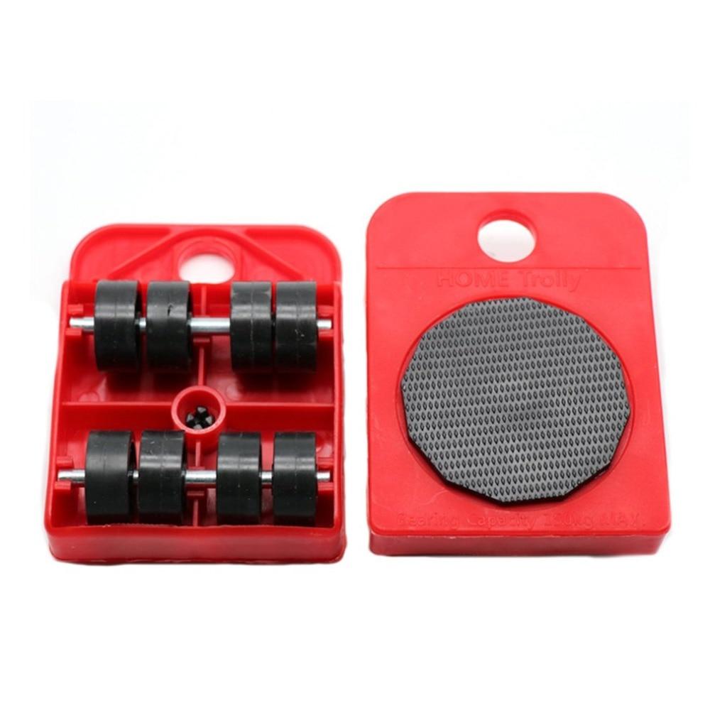 DJ1200100-C-31304-1